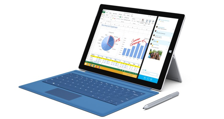 Surface-Pro-3-featured-image