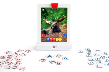 Tangible-Play-Osmo