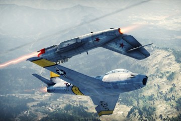 War-Thunder-OnLive