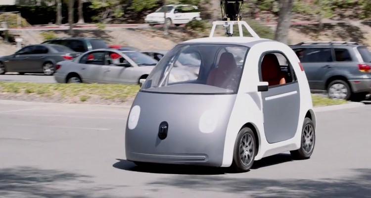 google-prototype-self-driving-car