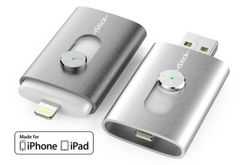 iStick-USB-Lightning-flash-drive