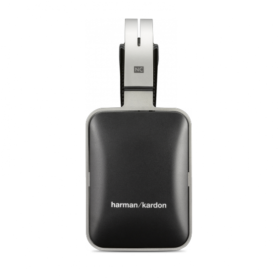 Harman Kardon NC_side
