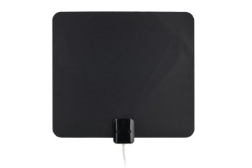 RCA-ultra-thin-indoor-HDTV-antenna