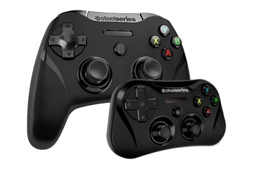 SteelSeries-Stratus-XL-iOS-Controller