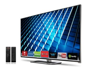 vizio-2014-m-series-smart-TV