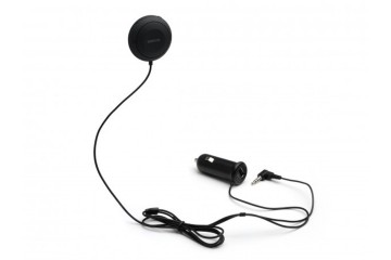 Kinivo-BTC455-bluetooth-handsfree