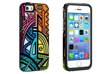 Otterbox-Symmetry-brazillian-pop