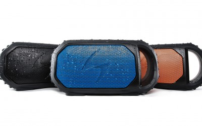ecoxgear-ecostone-waterproof-bluetooth-speaker