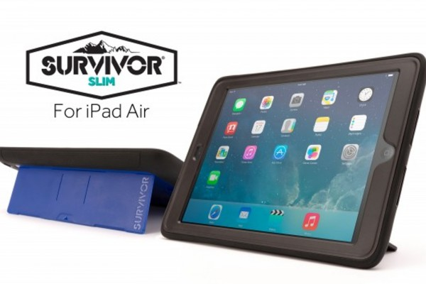 griffin-survivor-slim-ipad-air