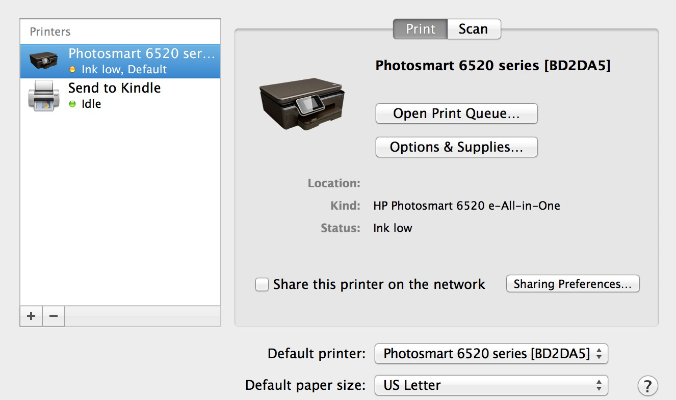 osx-printers-control-panel