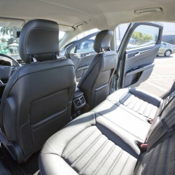 2013 Ford Fusion 4