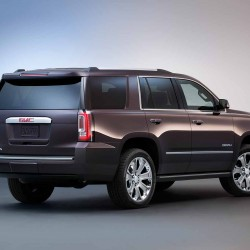 2015-GMC-Yukon-Denali-Rear-Passenger-Side