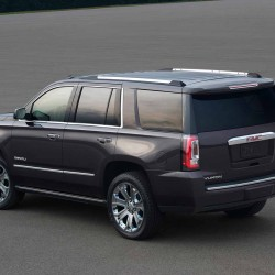 2015-GMC-Yukon-Denali-Rear-Quarter-Panel