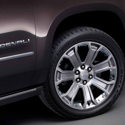2015-GMC-Yukon-Denali-Wheels