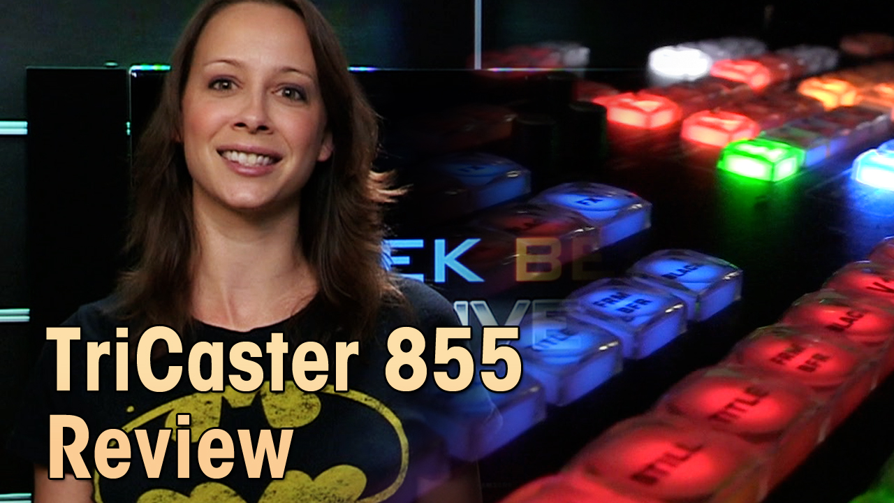 855-review