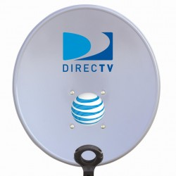 AT&T Agrees to Acquire Satellite Provider DirecTV in Mammoth Deal