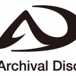 Next-Gen Optical Disc Can Store Up to 1 Terabyte