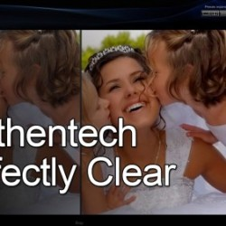 PhotoPlus Expo 2012 – Athentech Perfectly Clear