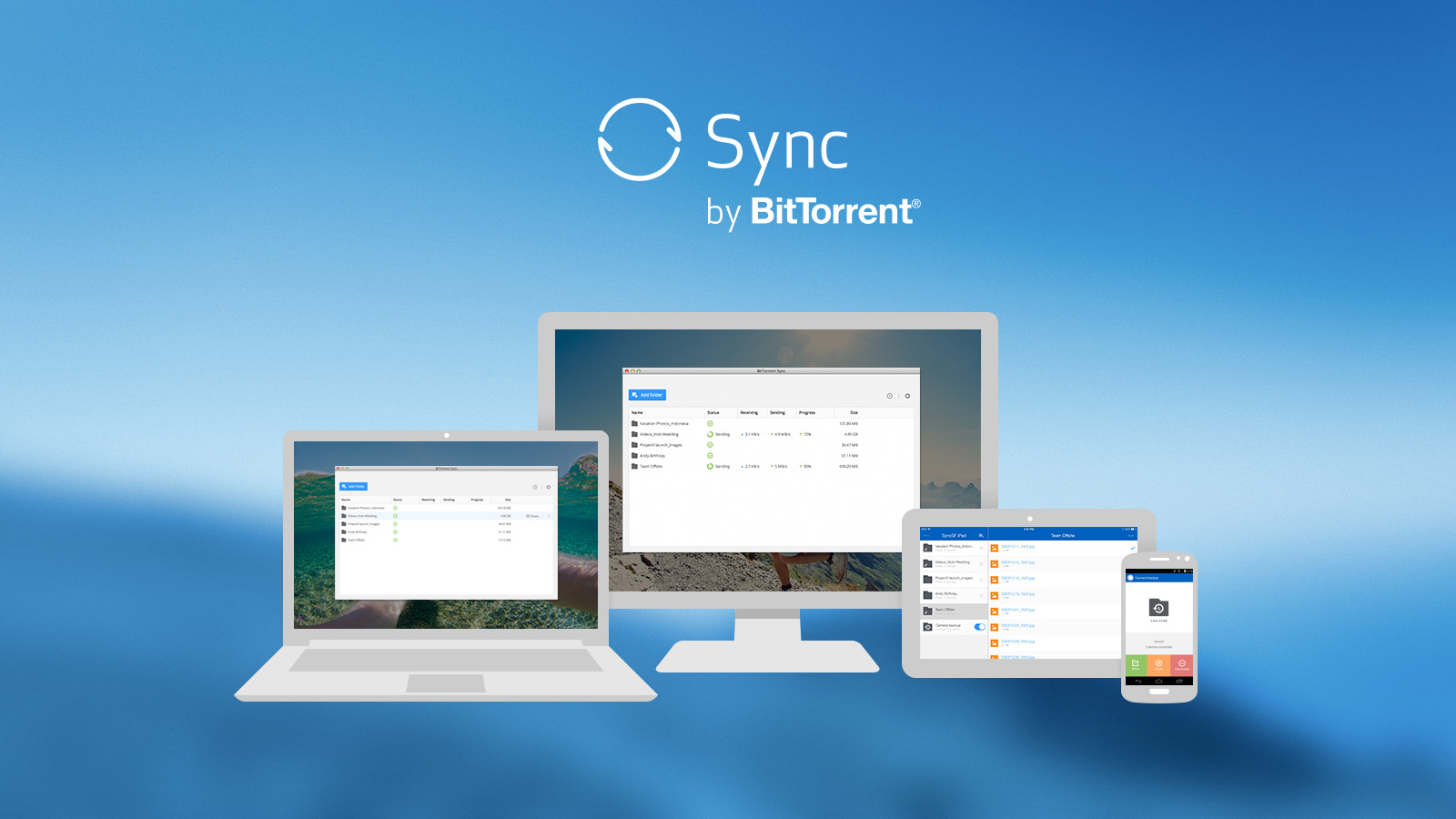 BitTorrent Sync Blog Image