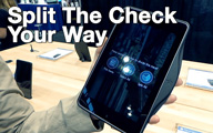 CheckMate on Geek Beat TV