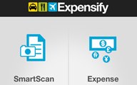 Expensify App thumb