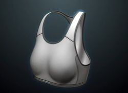 The Bra That Detects Breast Cancer