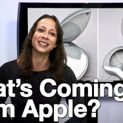 GeekBeat #888: What's Coming Up From Apple?