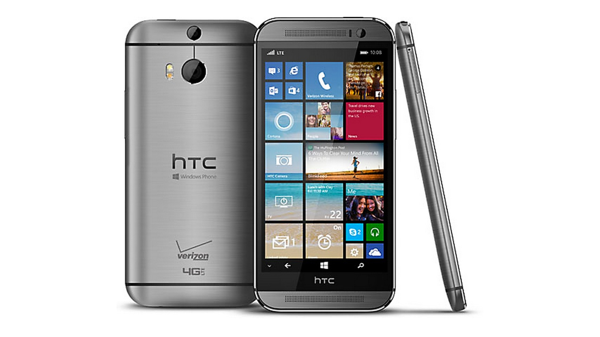 HTC-One-M8-Windows-Verizon