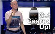 John P on GeekBeat Episode 700