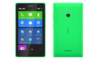 Nokia XL Android Phone