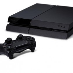 E3 2013 – Sony PlayStation 4 Event Wins the Console War