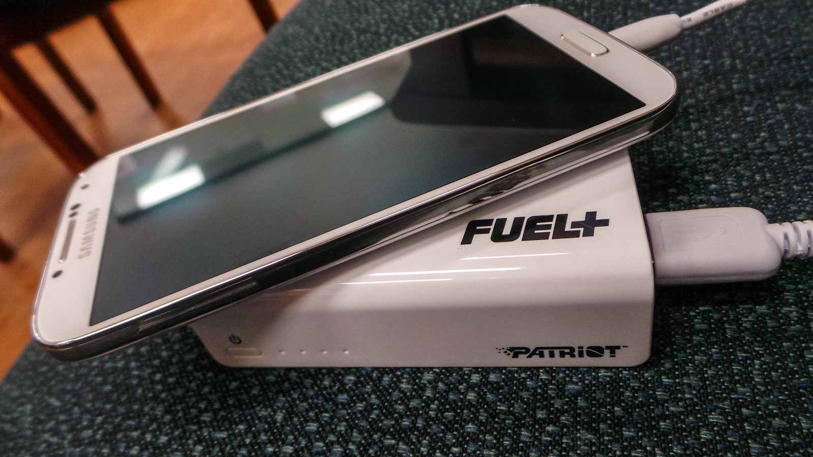 Patriot-Fuel-Battery