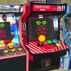 5 Cool Projects for Your Raspberry Pi