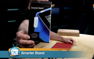 Review-Smarter Stand