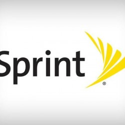 Sprint Rolls Out Push to Talk On More Android Phones