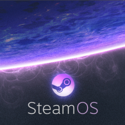 SteamOS Joins the Steam Ecosystem