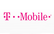 T-Mobile Kills International Roaming Costs with eSIM