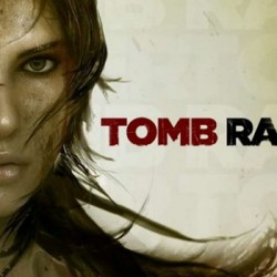 REVIEW: Tomb Raider 2013