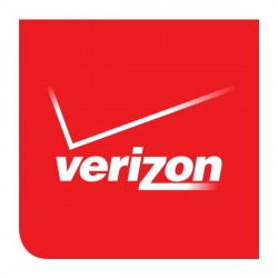 Verizon Wireless Launches MORE Everything Plans