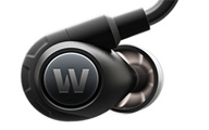 Westone Audio Adventure Series Headphones
