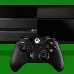 Microsoft Introduces $399 Xbox One, Drops XBL Requirement For Apps