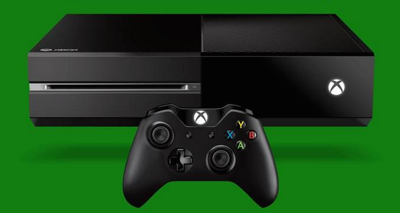 Xbox-One-no-kinect