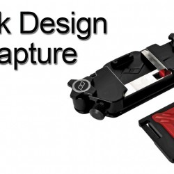 PhotoPlus Expo 2012 – Peak Design Capture