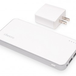 cheero-energy-plus-portable-battery