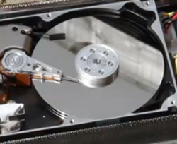 Tutorial: How to Recover Data and Fix Common Hard Drive Problems