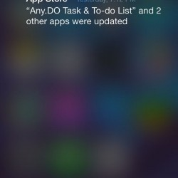 iOS 7 Notifications