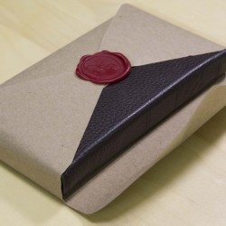 Little Pocket Book - Package