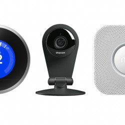 nest-dropcam-buyout