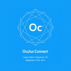 occulus-connect-conference