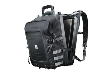 Pelican ProGear Elite U100 Laptop BackPack